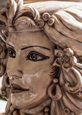Home Eng Ristorante Al Duomo Taormina