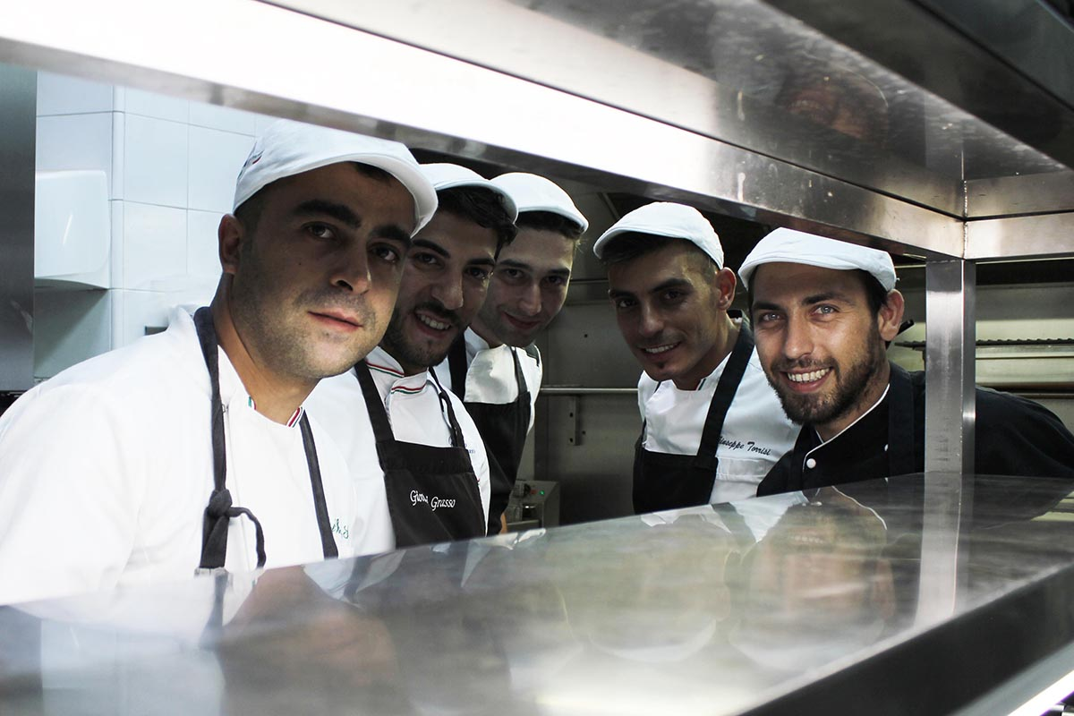 duomo_taormina_chef_con_la_coppola
