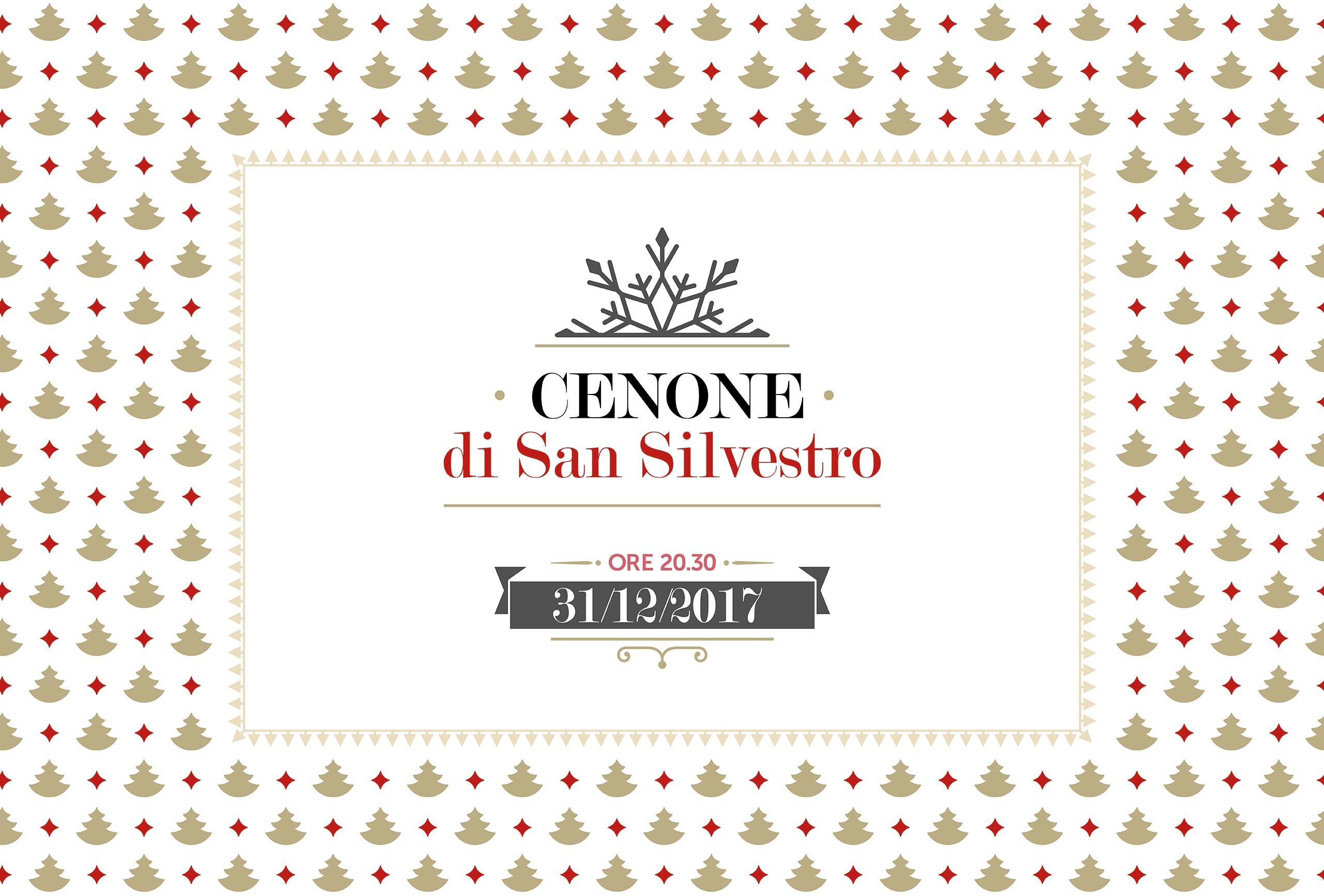 menu_cenone_capodanno_2017